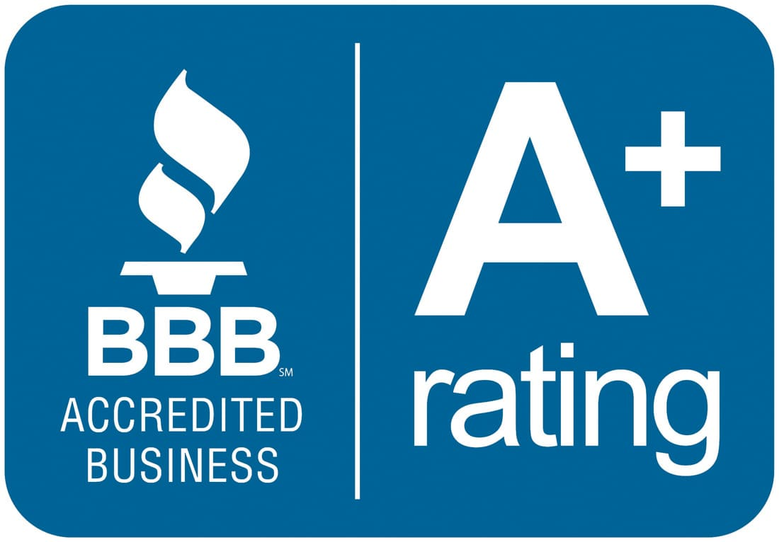 bbb salem oregon